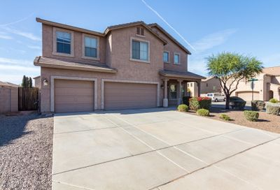 41646 N Taylor Ranch Parkway San Tan Valley AZ 85140