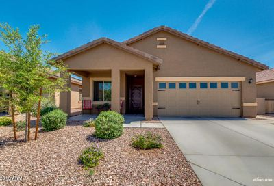 261 S 225th Lane Buckeye AZ 85326