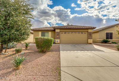 105 W Angus Road San Tan Valley AZ 85143