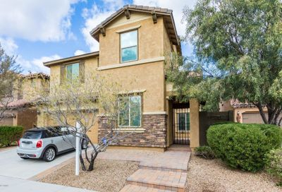3618 E Half Hitch Place Phoenix AZ 85050
