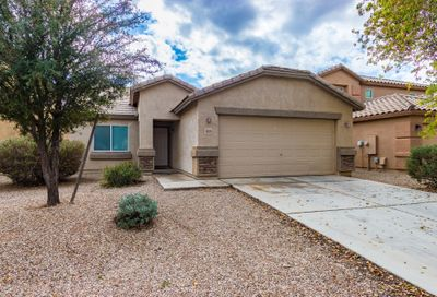 4575 E Superior Road San Tan Valley AZ 85143
