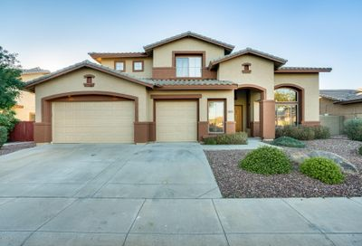 41026 N Republic Way Anthem AZ 85086