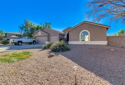 32128 N Caspian Way San Tan Valley AZ 85143