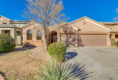 1706 W Agrarian Hills Drive Queen Creek AZ 85142