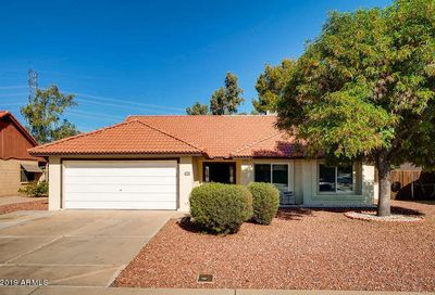 10516 W Griswold Road Peoria AZ 85345