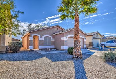 743 E Drifter Place San Tan Valley AZ 85143