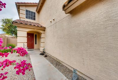 31844 N Desert View Drive San Tan Valley AZ 85143