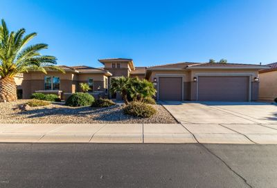 20917 N Grand Staircase Drive Surprise AZ 85387