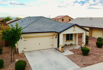 24613 W Gregory Road Buckeye AZ 85326