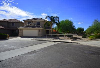 31764 N Cheyenne Drive San Tan Valley AZ 85143