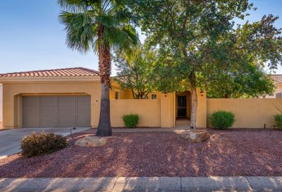 13753 W Figueroa Drive Sun City West AZ 85375