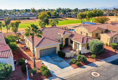 12819 W Santa Ynez Drive Sun City West AZ 85375