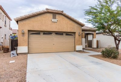 1238 W Desert Basin Drive San Tan Valley AZ 85143