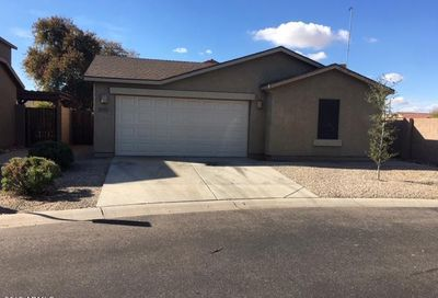 40654 N High Meadows Drive San Tan Valley AZ 85140
