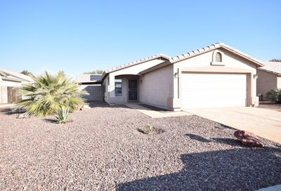 722 E Mahoney Circle Buckeye AZ 85326