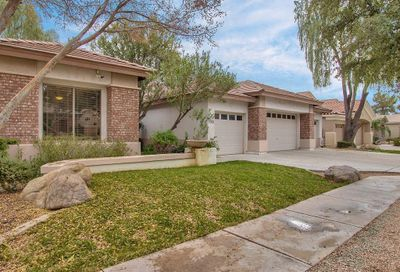 7921 S Stephanie Lane Tempe AZ 85284