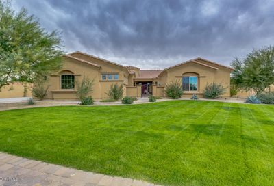 3155 E Blackhawk Court Gilbert AZ 85298