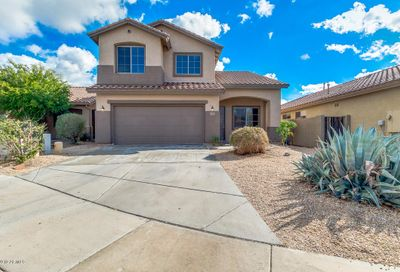 40809 N Raleigh Court Anthem AZ 85086