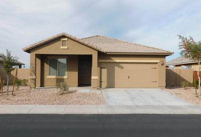 24626 W Gregory Road Buckeye AZ 85326