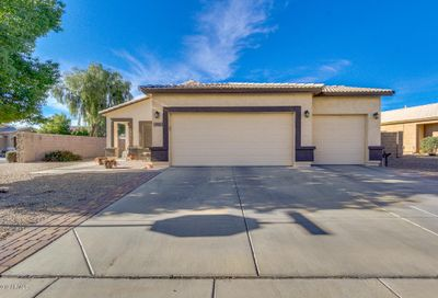 149 E Palomino Way San Tan Valley AZ 85143