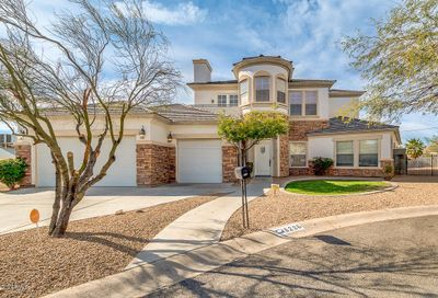 8226 N 15th Place Phoenix AZ 85020