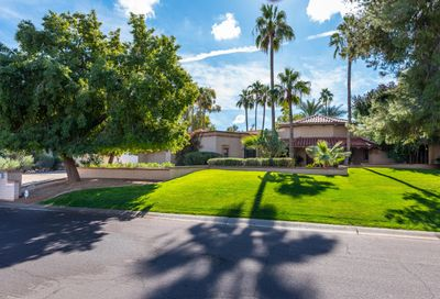 7511 E Northern Avenue Scottsdale AZ 85258