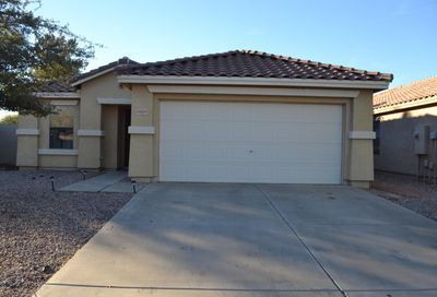 33626 N Cherry Creek Road Queen Creek AZ 85142