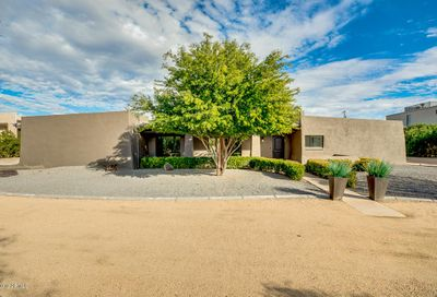 10421 N 65th Place Paradise Valley AZ 85253
