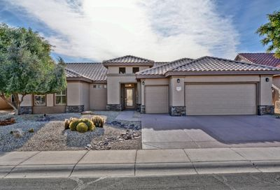 15133 W Wildfire Drive Surprise AZ 85374