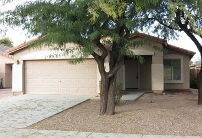 266 W Angus Road San Tan Valley AZ 85143