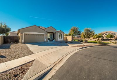3507 E Eleana Lane Gilbert AZ 85298