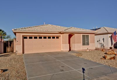 19640 N 110th Lane Sun City AZ 85373
