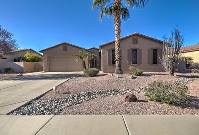 10940 W Tonto Lane Sun City AZ 85373