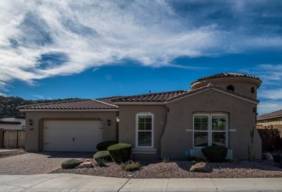 1834 N 98th Place Mesa AZ 85207