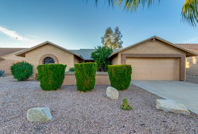 19910 N 98th Lane Peoria AZ 85382