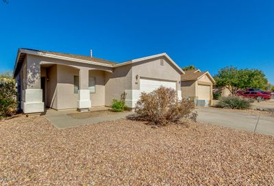1046 E Cowboy Cove Trail San Tan Valley AZ 85143