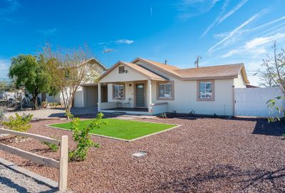 131 5th Avenue Buckeye AZ 85326