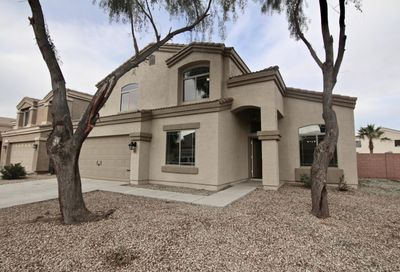 3464 W Tanner Ranch Road Queen Creek AZ 85142