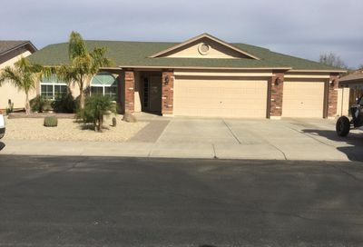 4886 E Magnus Drive San Tan Valley AZ 85140