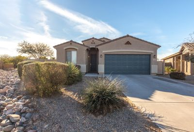 1273 W Angus Road San Tan Valley AZ 85143