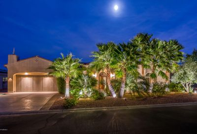 22815 W La Medida Lane Sun City West AZ 85375