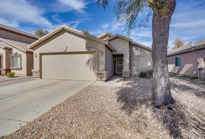 2308 E Olivine Road San Tan Valley AZ 85143