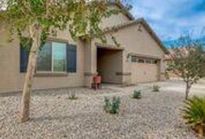 7094 S 254th Lane Buckeye AZ 85326