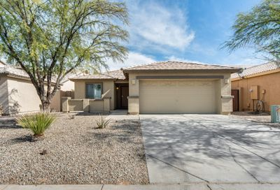 29221 N Yellow Bee Drive San Tan Valley AZ 85143