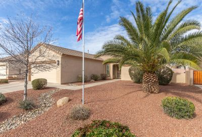 3022 E Peach Tree Drive Chandler AZ 85249