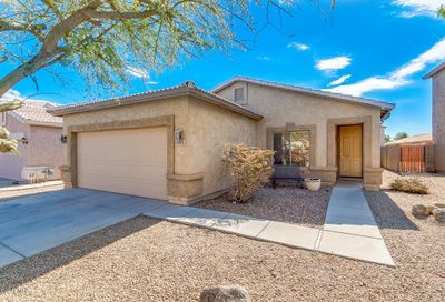 365 E Mountain View Road San Tan Valley AZ 85143