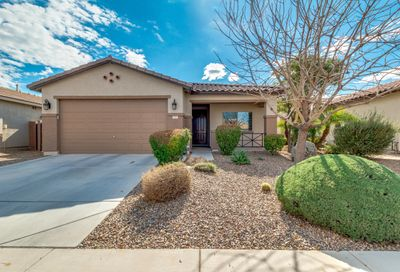 177 W Dragon Tree Avenue San Tan Valley AZ 85140
