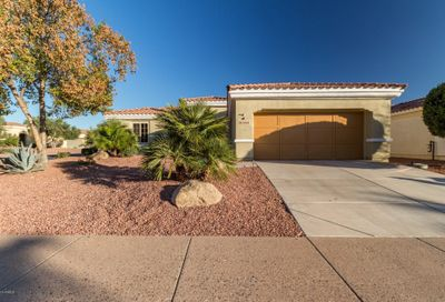 13846 W Figueroa Drive Sun City West AZ 85375