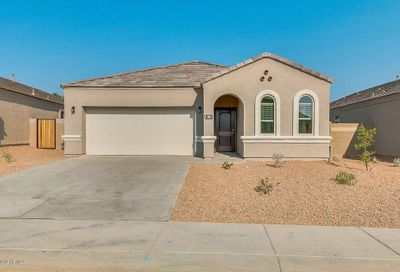 31061 W Picadilly Road Buckeye AZ 85396