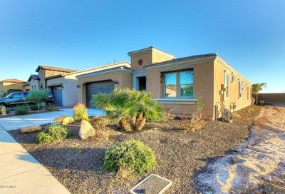 57 E Camellia Way San Tan Valley AZ 85140
